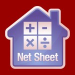 Calculating Your Net Proceeds