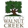 City of Walnut Creek