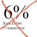 Myth: Paying the Lowest Commission is My Best Option